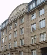 Alpmann Frankfurt