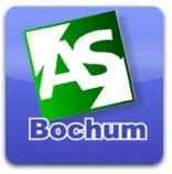 Alpmann Schmidt Bochum Repetitorium Bochum