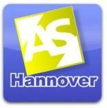 Alpmann Schmidt Hannover Repetitorium Hannover