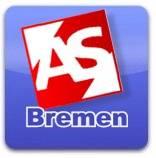 Alpmann Schmidt Bremen Repetitorium Bremen