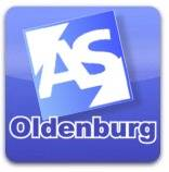 Alpmann Schmidt Oldenburg Repetitorium Oldenburg