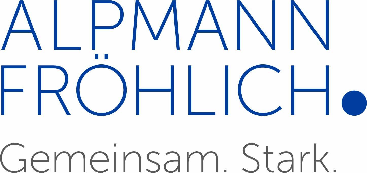 Alpmann schmidt karteikarten online dating
